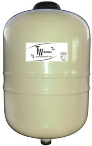 AMERICAN-WATER-HEATER-EXPANSION-TANK-FOR-POTABLE-WATER-2-GALLON-1-YEAR-WARRAN