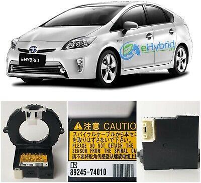 Genuine Toyota Prius Plus Hybride Service Kit 2012-2015 livraison gratuite