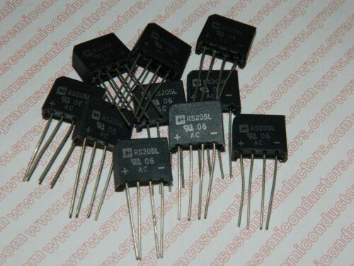 37 weiblich für Leitungen  250V MHDBC37SS-NW D-Sub D-Sub kontaktlos Stecker PIN