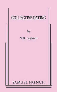Collective-Dating-by-Leghorn-VB-Paperback-book-2008