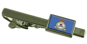 Royal Air Force 10 Escadron Pince à Cravate Gravé 6pCfNnTQ-09085532-166637030