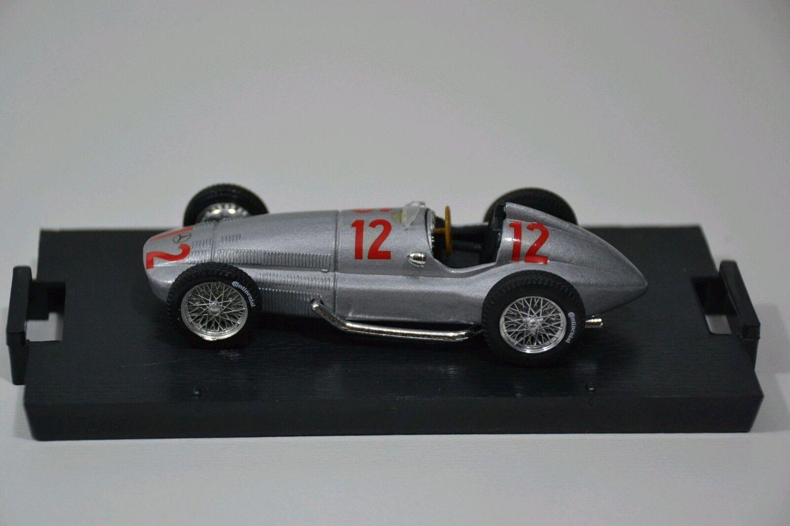 Modello di auto, età MERCEDES auto sportive, probabilmente anno di costruzione 1930