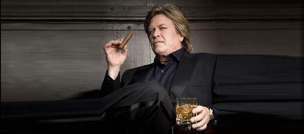 Ron White Tickets (21+ Event)