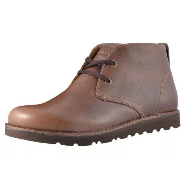 Birkenstock Men's Harris Size 43 for