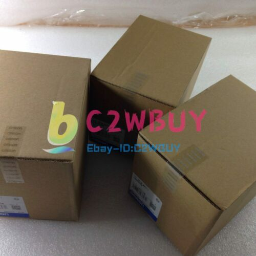 qik NEW Omron CP1W-MAD11 90Day Warranty