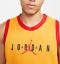 Nike-Men-039-s-Tank-Jordan-Jumpman-Sport-DNA-Amarillo-University-Red-Black-L thumbnail 4