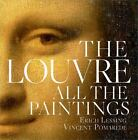 The Louvre : All the Paintings (2011, Hardcover)