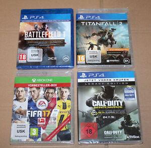 Preorder-Boxes-Titanfall-2-FIFA-17-Battlefield-1-Call-of-Duty-Infinite-Warfare