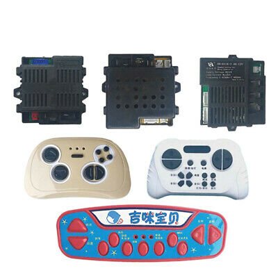 HH6188K HH621K HH670K HH611K  for Kids Electric Car Vehicle Bluetooth Controller