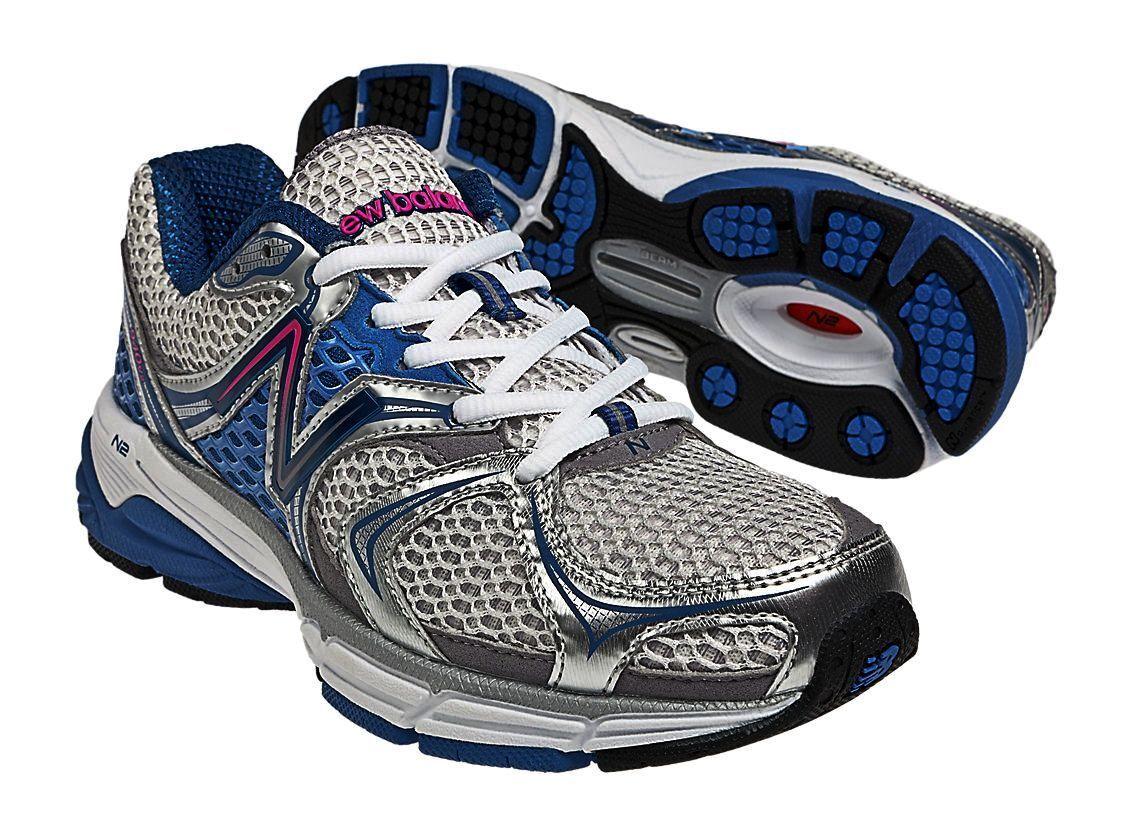 NEW Damenschuhe NEW D/EUR BALANCE 940v2 RUNNING/DIABETIC Schuhe -13 D/EUR NEW 45.5 WIDE-W940WB2 6616a7