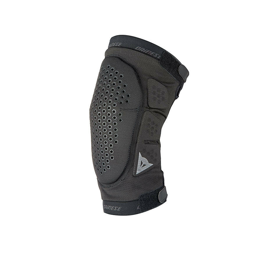 Dainese Trail Skins - Predective Knee Pads   Guards