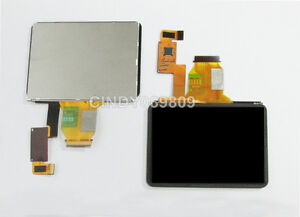 LCD-Display-Screen-For-Canon-650D-Rebel-T4i-EOS-Kiss-X6i-with-Backlight-Touch
