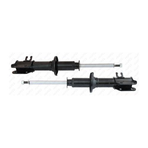 MAPCO 40540//1 Stoßdämpfer passt für Daewoo Matiz KLYA