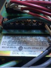 Allen Bradley 1336F-B015-AA-EN-GM1-HCS2-LA4-L6