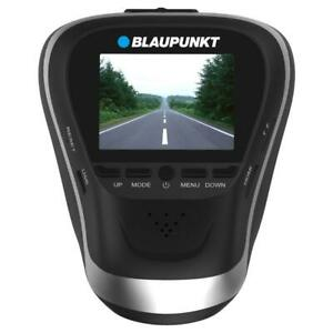 Blaupunkt BP 2.5 FHD Dashcam 2,0 Zoll Display 1080p Full HD 170° G-Sensor