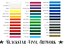 FORD-F100-HOT-ROD-CHOOSE-YOUR-OWN-BODY-COLOUR-LARGE-DECAL-WALL-ART-23-034-X-43 thumbnail 2