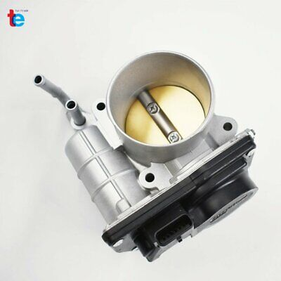 OEM Throttle Body HITACHI 16119-JA00A for 07-13 Nissan Altima 2.5L