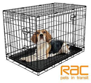 Rac-plegado-plano-metalico-cajon-de-perro-medio-30-034