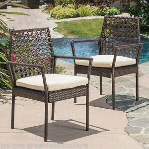 Palecek H ton Lounge Chair 7184 as well S99207129 together with Glider Rocker Replacement Seat Cushions together with 332062752128 besides Id F 5909153. on wicker rocking chair cushions