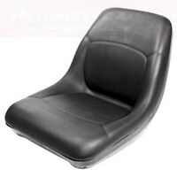 Seat For Bobcat 7753 S70 S100 S130 S150 S160 S175 S185 S220