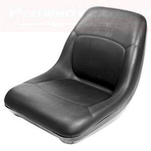 Bobcat-Seat-7753-S70-S100-S130-S150-S160-S175-S185-S220