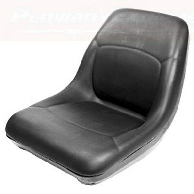 Seat for Bobcat 540 543 7753 A220 A300 S70 S100 S130 S150 S160 S175 S185 S220