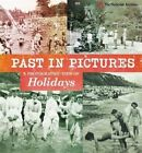 A Photographic View of Holidays by Alex Woolf (Paperback, 2014)