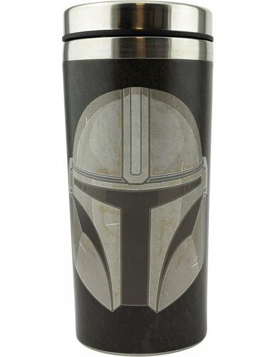 Thermos Star Wars The Mandalorian Travel Mug