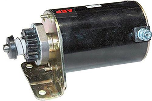 Briggs and Stratton Starter V-Twin Engine Husqvarna 26 HP 497525 497595 497401
