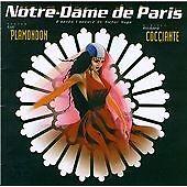 1 of 1 - Richard Cocciante - Notre Dame De Paris (2003)