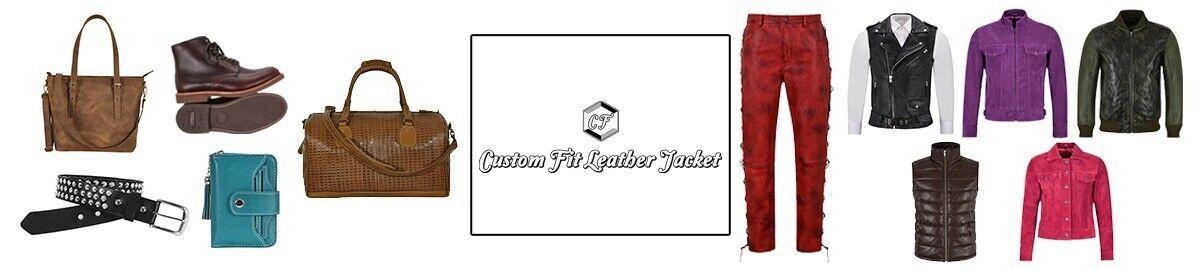 customfitleatherjacket