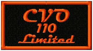 CVO-110-Limited-BIKER-PATCH