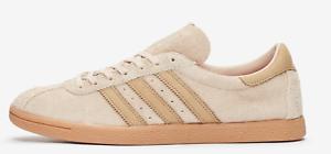 NEW-adidas-Originals-Tobacco-AQ1081-Ash-Pearl-S18-Cardboard-Gum-2-Mens-Shoes-n1