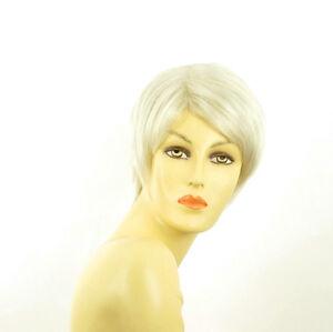 Peluca-mujer-corto-blanco-ALICIA-60-PERUK