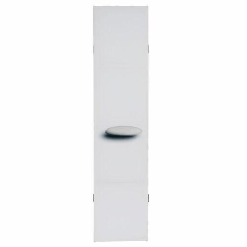 Photo-paravent Bagheria paravent séparateur de pièce espagnole mur 200x180cm