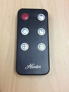 Remote Control For Heater Works Tested