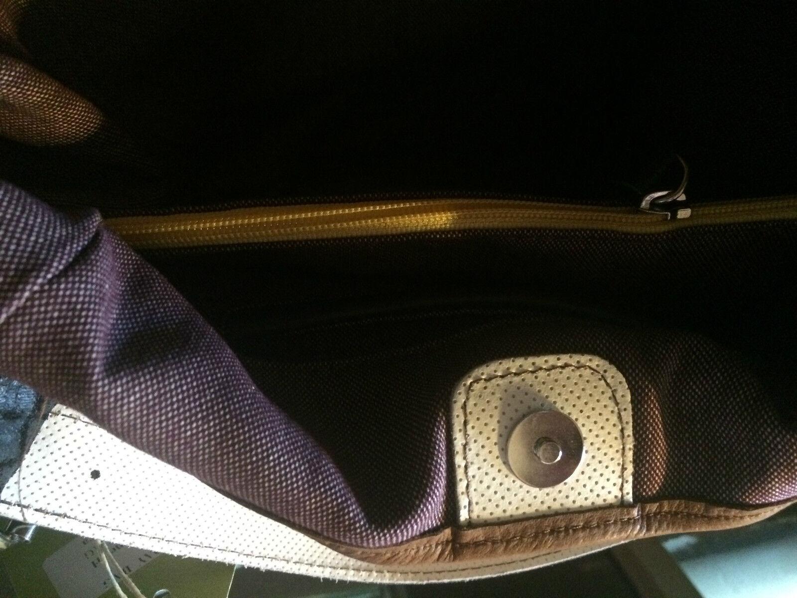 Ebarrito Ebarrito Ebarrito Handtasche echt Leder Handarbeit Shopper groß bunt Luxus   Innovation    Um Sowohl Die Qualität Der Zähigkeit Und Härte    Kaufen Sie beruhigt und glücklich spielen  7e4264