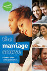 The Marriage Course Leaders Guide by Nicky Lee, Sila Lee (Pamphlet, 2009)