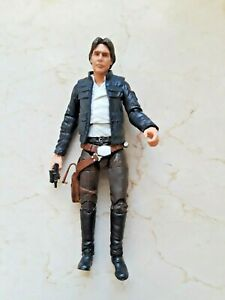 2020-Star-Wars-Black-Han-Solo-Bespin-Hasbro-40th-Anniversary-ESB-Action-Figure