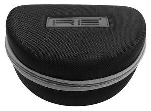 Randolph-Engineering-RE-Ranger-Nylon-Carrying-Cases