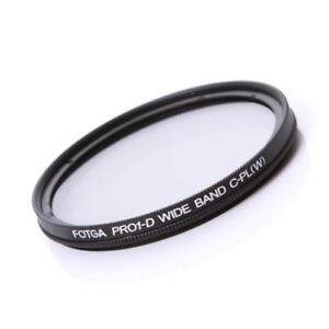 FOTGA-Pro1-D-Super-Slim-Pro-CPL-Circular-Polarizing-PL-Lens-Filter-86mm