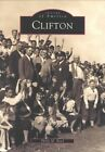 Clifton by Philip M Read (Paperback / softback, 2001)