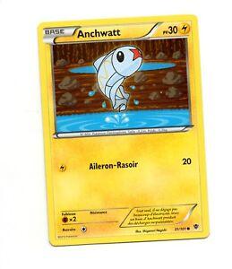 Pokemon-n-31-101-ANCHWATT-PV30-A5553
