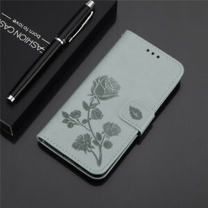 For-Samsung-Galaxy-J3-J5-J7-2017-2016-Magnetic-Flip-Wallet-Leather-Cover-Case
