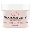 Glam-and-Glits-Ombre-Acrylic-Marble-Nail-Powder-BLEND-Collection-Vol-1-2oz-Jar thumbnail 20