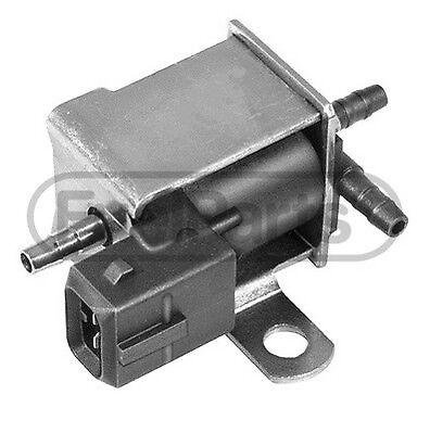5 YEAR WARRANTY GENUINE Fuel Parts ICV Idle Air Intake Control Valve IAV194