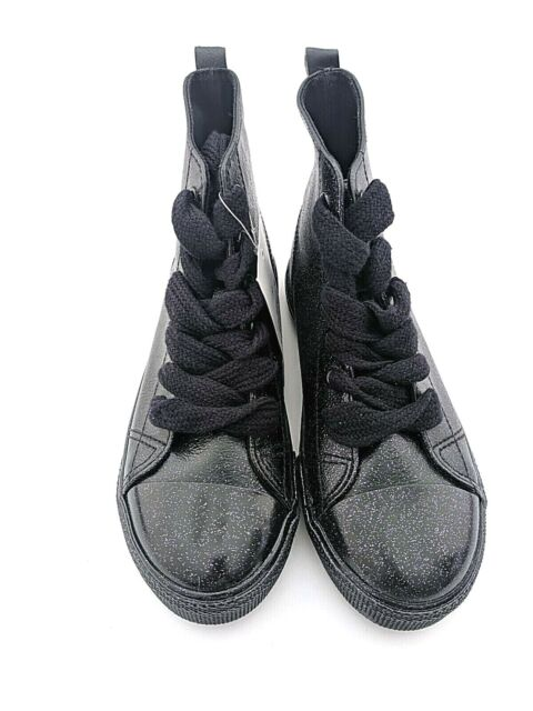 girls sneakers size 13