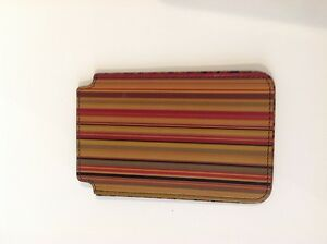 Paul-Smith-phone-case-stripe