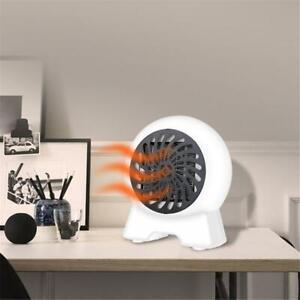500W-Portable-Electric-Heater-Fan-Winter-Warm-Hot-Fan-Home-Office-Winter-Warmer
