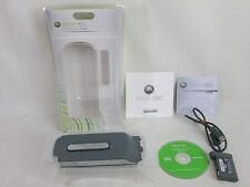 Xbox 360 HARD DRIVE HDD 120GB Boxed X812894-003 Microsoft Official Japan 1849